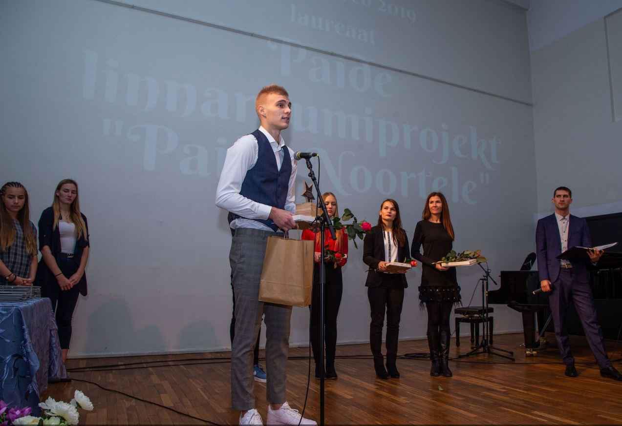 Projekt Paide Noortele3