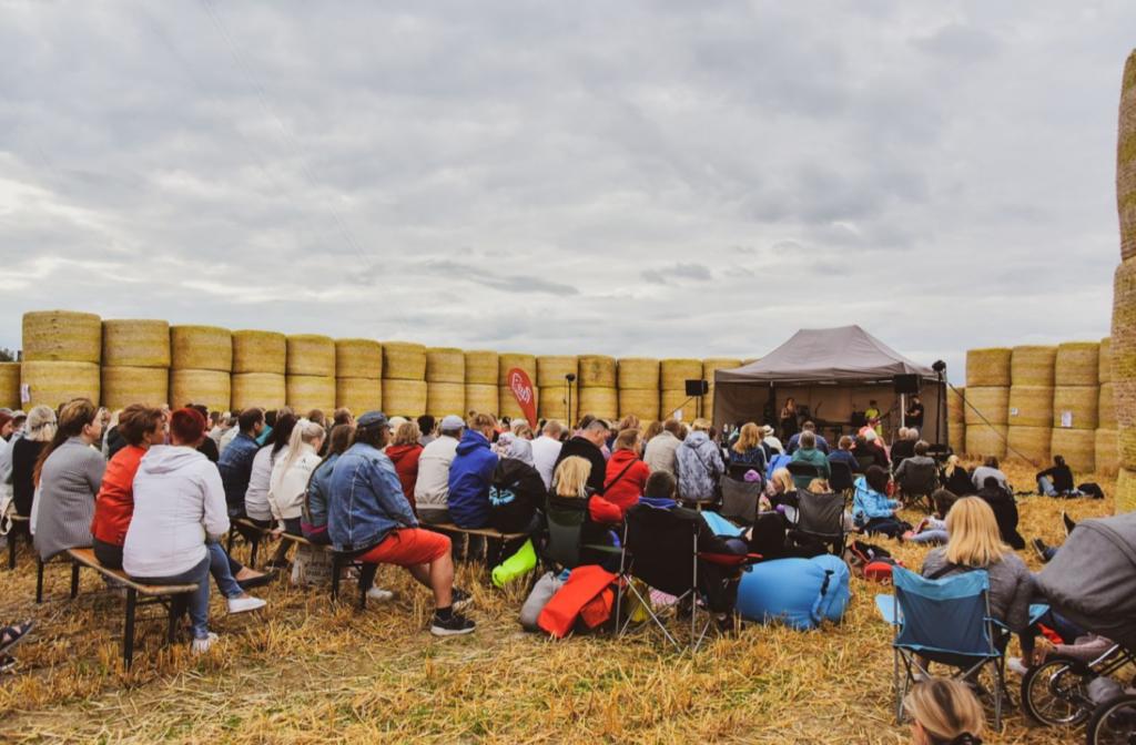 Aganikufestival 2021